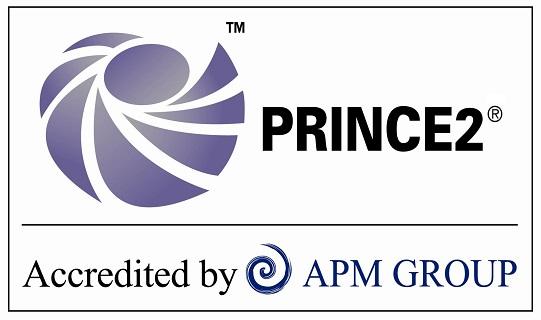 Boek tip: De kleine PRINCE2, Gids voor projectmanagement Editie 2010