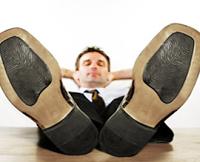 Zelfsturing maakt projectmanagement overbodig? Betekend dat ook minder of juiste meer PMO?