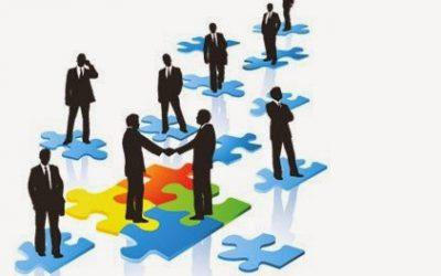Interactieve werkvormen voor stakeholdermanagement (IPMA interessegroep bijeenkomst)