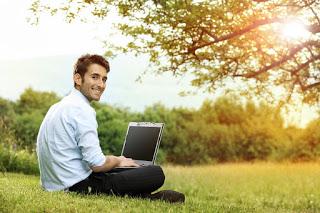 IPMA PMO opleiding (e-learning)