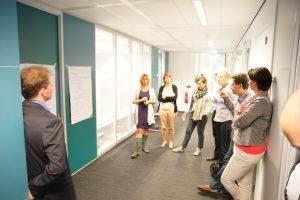 workshop werkvorm IPMA