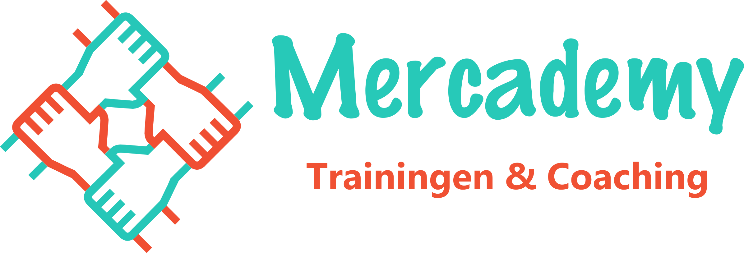 Mercademy Training & Coaching