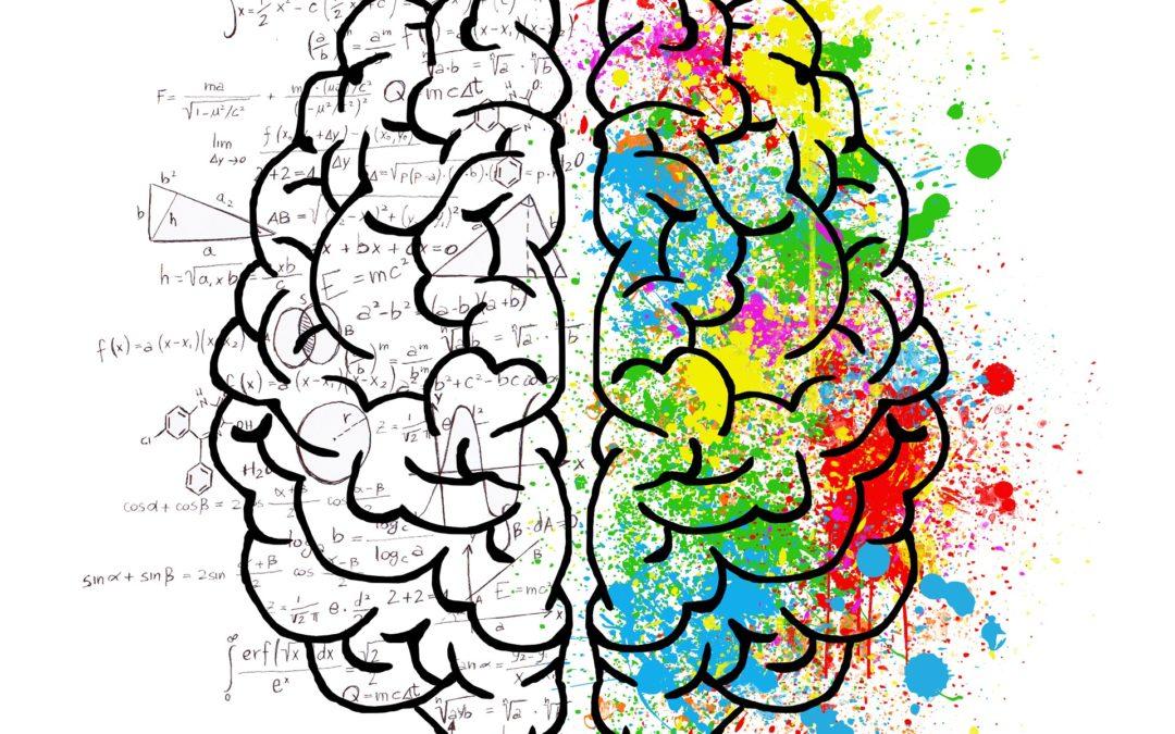 Creativiteit boost challenge
